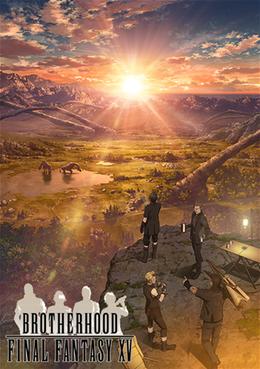kingsglaive final fantasy xv 2016 imdb