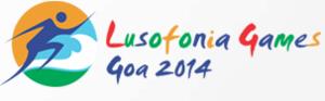 Jogos da Lusofonia 2014 logo.png