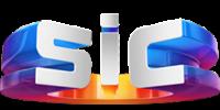 [Imagem: 200px-Logo_SIC_2018.png]