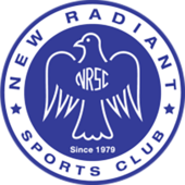New Radiant Sport Club.png