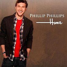 Resultado de imagem para phillip phillips home