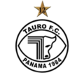 Tauro FC.png