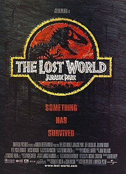 250px-The_Lost_World-_Jurassic_Park_post
