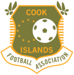 Cook Islands Football Association.png