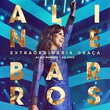 MILAGRES DE VIVO CD BAIXAR CAMINHO AO ALINE BARROS