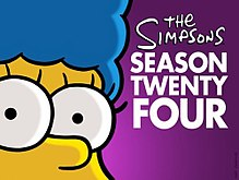 The-Simpsons-season-24.jpg