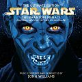 The Phantom Menace (Ultimate Edition) ost.jpg