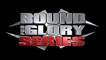 Bound for Glory Series Logo.jpg