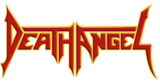Death Angel logo.png