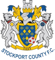Stockport County FC.png