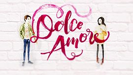 Dolce Amore.jpg