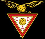 Assistir jogos do Clube Desportivo das Aves ao vivo