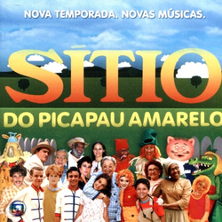 Sitio2005CD.PNG