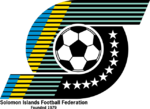 Solomon Islands Football Federation.png
