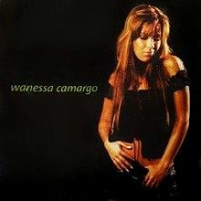 wanessa camargo 2002
