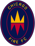 ChicagoFireFC.png