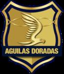 Assistir jogos do Rionegro Águilas ao vivo
