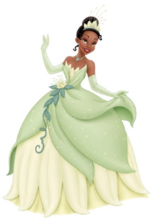 Tiana by Disney.png