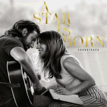 Lady Gaga -  Bradley Cooper - Shallow -Musica e Letra-