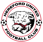 Hereford United FC.png