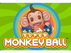Super-monkeyball.jpg