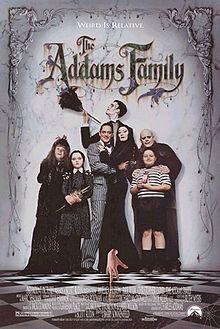 98ad2d0c72f52b A Família Addams (filme) – Wikipédia, a enciclopédia livre
