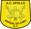 Escudo do Apollo.png