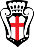 FC Pro Vercelli 1892.png