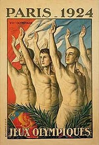 Poster1924 6.jpg