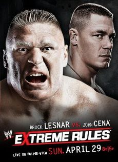 Poster Oficial Extreme Rules 2012.jpg