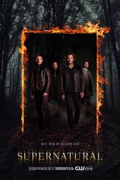 Supernatural (temporada 12) - Poster.jpg