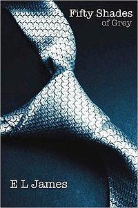 Fifty Shades Of Grey Wikipédia A Enciclopédia Livre