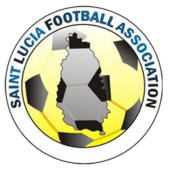 Saint Lucia Football Association.png