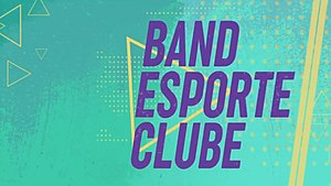 300px-Band Esporte Clube