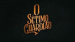 O Sétimo Guardião Wikipédia A Enciclopédia Livre