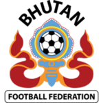 Bhutan Football Federation.png