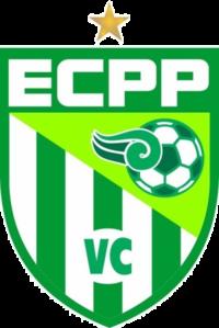7d6c14a7dc Esporte Clube Primeiro Passo Vitória da Conquista - Wikiwand