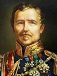 Joaquim António Velez Barreiros – Wikipédia, a enciclopédia