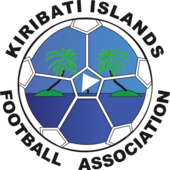 Kiribati Islands Football Association.png