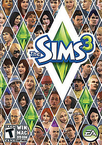 SIMS DOWNLOAD NUM 1 PASSE GRATUITO MAGICA THE DE EXPANSO