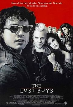 The Lost Boys (1987) poster.jpg