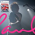 Paul McCartney - iTunes Festival London - 2007.jpg