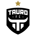 TauroFC.png