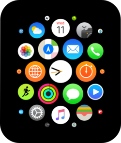 WatchOS2applewatch.png