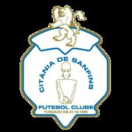 Citânia de Sanfins FC.png