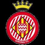 Assistir jogos do Girona Futbol Club ao vivo