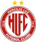 Hercílio Luz-SC.png