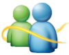 Logo Windows Live Messenger-pt.PNG