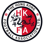 Hong Kong Football Association 2.png