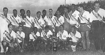 Time do Bahia campeão brasileiro de 1959.jpg